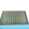 生产工厂直销:G4初效过滤器 绿白棉空调过滤器 板式折叠过滤网