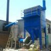 小型工业布袋除尘器 脉冲布袋除尘器锅炉单机除尘器