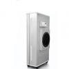 家用除雾霾洁净器 除甲醛空气吸烟室净化器 静音型ffu空气净化器