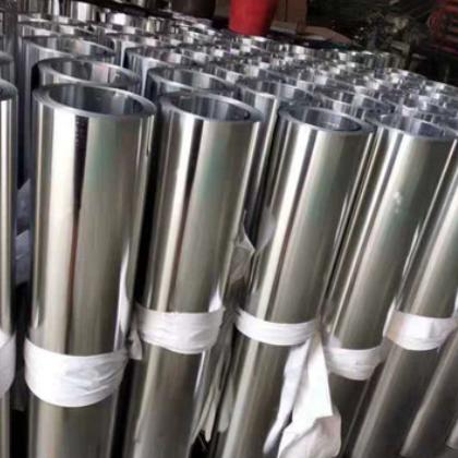 铝皮保温 铝板材料