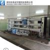 原装进口美国滨特尔外置式超滤膜38CRH-XLTF5385渗滤液处理MBR