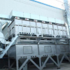 催化燃烧 蓄热式催化燃烧废气处理设备工业催化燃烧净化装置