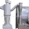 WQL-A高效文丘里湿式除尘器 工业湿式除尘器 湿式除尘器厂家