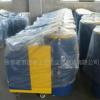 【优良优价】各类工业吸尘器 JH-ZX系列工业吸尘器 工业吸尘器