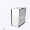 厂家直销铝框高效过滤器 供应高效过滤器 高效过滤器 量大从优