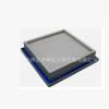 杭州吉冲净化工程设备有限公司供应液槽式高效过滤器,