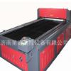 厂家直销SC-1530大型激光切割机 激光切割裁床 大量促销 优惠供应