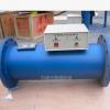 石家庄碧通定制DN200/250/300电子水处理器,高频电子水处理器