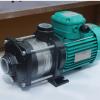 德国威乐水泵 MHIL803-N 不锈钢增压泵 低噪音离心泵 农业灌溉