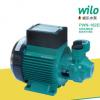 PWN-162EH小型家用增压泵 涡旋泵 德国威乐水泵 多种用途