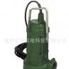 供应单级单相220V潜水排污泵 意大利NOVA进口立式潜水泵