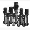 立式多级泵离心泵 消防CDLF立式多级泵增压泵 5.5kw立式多级泵