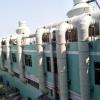 废气处理设备供应 UV光氧催化工业废气设备酸碱废气净化排放系统