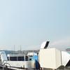 化工废气处理设备 工业环保空气净化设备 活性炭吸附废气处理设备