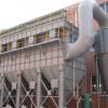 供应脉冲布袋除尘器系统环保代料加工 提供工程工艺专业解决方案