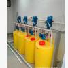 污水处理设备多少钱?污水处理设备厂家直销
