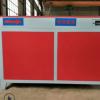 厂家供应光氧净化设备 泊头光氧净化器 5000风量光氧净化器