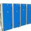 供应uv光氧催化废气净化器 有机光氧净化器 光氧催化除臭净化器