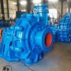厂家直销ZJ渣浆泵卧式离心泵100ZJ-42矿用高洛合金耐磨杂质排污泵