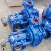 河北分数渣浆泵 抽沙耐磨渣浆泵高咯渣浆泵泥浆泵4/3C-