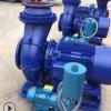 直销ISW管道离心泵ISW80-200清水管道泵 空调循环泵 游泳池给水泵