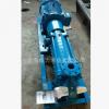D12-25*6 卧式离心多级泵 矿山排水柴油机水泵 山地高压水泵