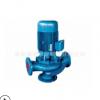 厂家生产GW32-12-15-1.1排污泵 GW管道排污泵 无堵塞管道排污泵