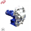 厂家供应卫生级电动隔膜泵食品级电动隔膜泵食品级DBY电动隔膜泵