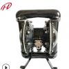 BQG350隔膜泵 2寸隔膜泵 DN50气动隔膜泵 隔膜泵厂家现货直销