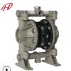 厂家专业生产ARO气动隔膜泵 微型隔膜液泵 隔膜泵直销可定制