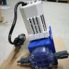 帕斯菲达小流量100、150系列机械隔膜计量泵X030-XB-AAAAXXX
