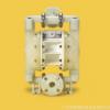 现货E1PP5T5T9C气动隔膜泵 美国威马versamatic 1寸非金属泵系列