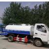 定制东风3-10方 洒水车山东厂家 12吨洒水车多功能绿化洒水车价格