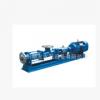 G型系列螺杆泵,G105-2,电机功率30KW