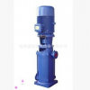 DL,DLR系列立式多级离心泵.消防泵,200DL-6,电机功率200KW