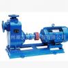 CYZ-A型自吸式离心油泵,200CYZ-A-65,电机功率110KW