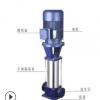 【厂家直销】GDL立式管道多级离心泵循环水增压泵楼房高压送水