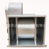 厂家供应常规型DT双吸式低噪音离心风机双吸式低噪音排烟风柜