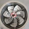 屋顶风机环流风机不锈钢吊装换气除尘卫生间环流风机厂家定制
