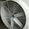 养殖场工厂车间低噪音玻璃钢负压风机畜牧业降温排气风机厂家直销