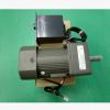减速电机 定速电机 调速电机 配套调速器 刹车