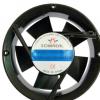 厂家批发XY17150HSL 含油轴承 110V220V380V AC交流散热风扇