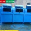 来样定制 订做钩臂式垃圾箱 大型户外勾臂式环卫垃圾箱 垃圾车