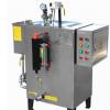 小型低压实验电蒸汽发生器 小型电加热蒸汽发生器 家用电热锅炉