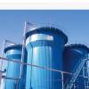 全钢低压湿式储气柜 软体沼气池厂家定制热销玻璃钢沼气储气罐