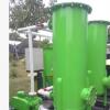 腾龙沼气设备 沼气锅炉取暖 沼气发电机 朝气脱硫罐设备质优价廉