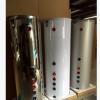 承压水箱,缓冲水箱,热水箱,冷水箱,不锈钢水箱