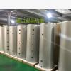 400L(无盘管)承压水箱 保温水箱 缓冲水箱 不锈钢水箱