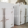 销售TG-Z型热风循环烘箱 药材热风循环烘箱