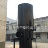 生物质热风炉 自动燃煤热风炉-格力德